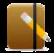Book_plain